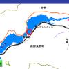 ダム湖での氷上ワカサギ釣り ~ 金山湖、糠平湖、おけと湖を紹介します | kunimiyasof
