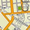 OpenStreetMapの数値地図データをGarmin GPSに転送してみた | kunimiyasoft